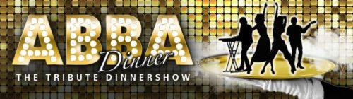 ABBA Tribute-Show - AUSVERKAUFT-